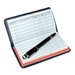 checkbook-icon-large