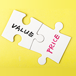 value-and-rates