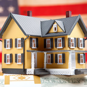 Income Tax and Estate Planning Link