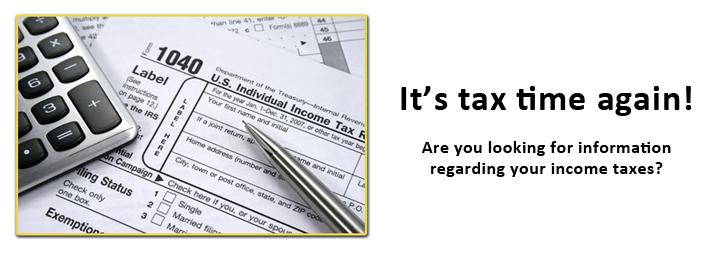 ACB-University---Taxes