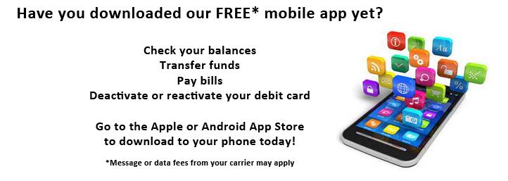 Free-Mobile-App