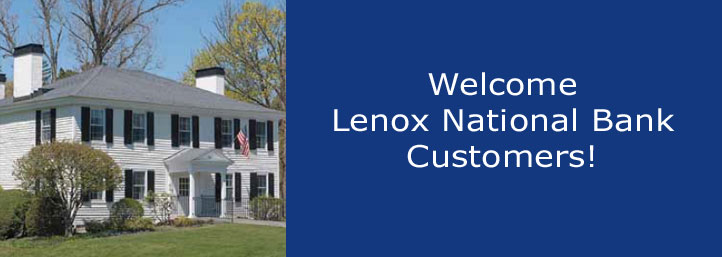 Welcome-Lenox-Customers-banner-for-website