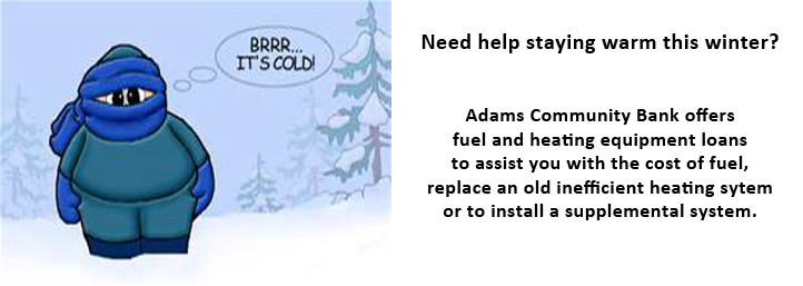 Fuel-&-Heating-Equipment-Loan