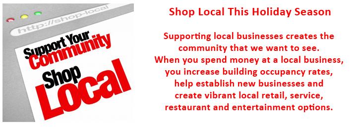 Shop-Locally-this-Holiday-Season