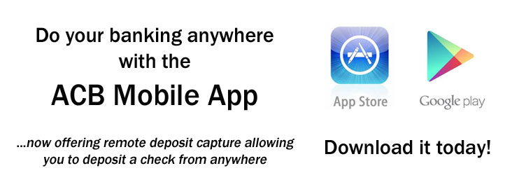 ACB-Mobile-App_edited-1