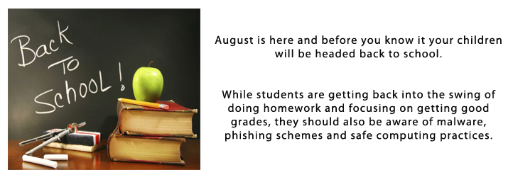 Back-to-School-Cyber-Tips