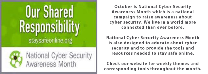 cyber-security-awareness-month-10