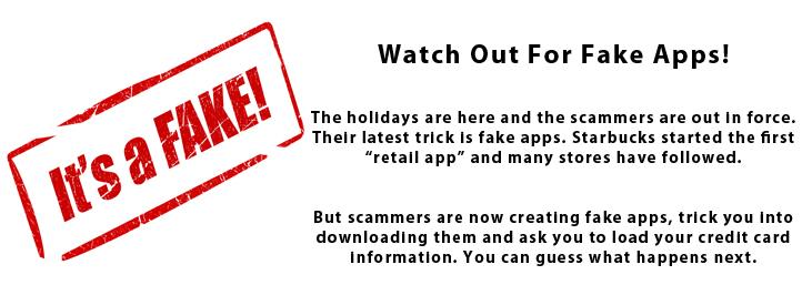 fake-apps-warning
