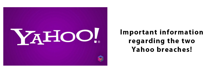 important-info-about-the-yahoo-breach