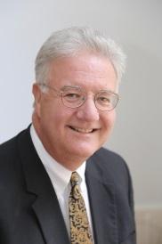 Charlie O'Brien