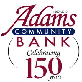 150th ACB Logo