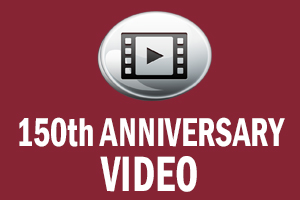 Click for 105th Anniversary video