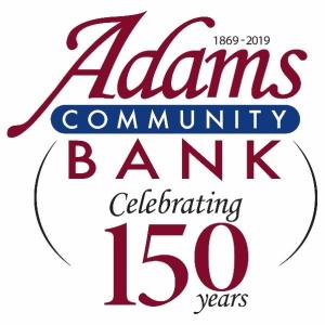 ACB celebrating 150 years