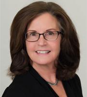 Donna Halton Commercial Lending