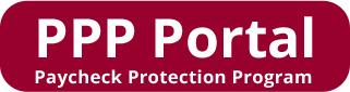 PPP portal link